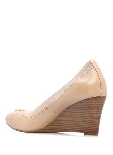 Klasik Ayakkabı-Tory Burch